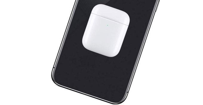 iPhone 12 seriesහි ජංගම දුරකතන reverse charging සඳහා සහය දක්වන බවට FCC මඟින් ප්රකාශ කරයි