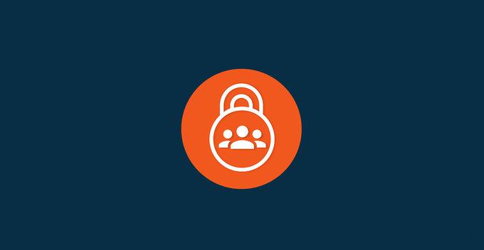 Trusted Contacts app සේවාව අත්හිටුවීමට Google සමාගම සූදානම් වේ