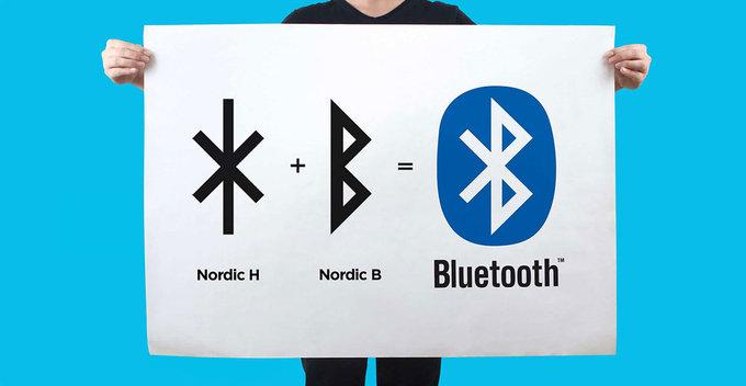 ඉලෙක්ට්රොණික උපාංග එක්සත් කළ Bluetooth ගැන අපි නොදන්නා කරුණු