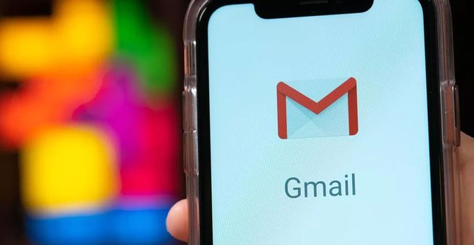 ඔයාගේ Gmail එකට එන සමහර emails, Important emails විදිහට mark වෙන්නේ ඇයි?