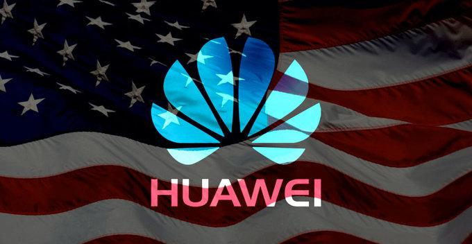 ඇමරිකානු සම්බාධක වලට මුහුණදීමට Huawei සමාගම තමන්ගේම chipset නිෂ්පාදනාගාරයක් ඇරඹීමට සූදානම් වේ