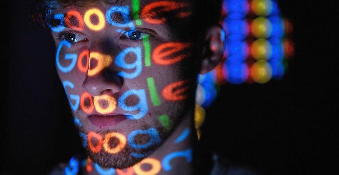 වසර දෙකකට වඩා අක්රීය සියළුම ගිණුම් ඉවත් කිරීමට Google සමාගම සූදානම් වේ
