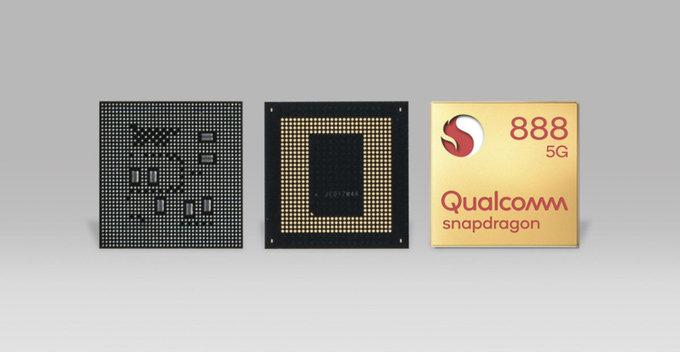 Qualcomm සමාගම Snapdragon 888 5G chipset එක එලිදැක්වීමට කටයුතු කරයි; කැමරා 3කින් 4k record හැකියාව ලබා දේ