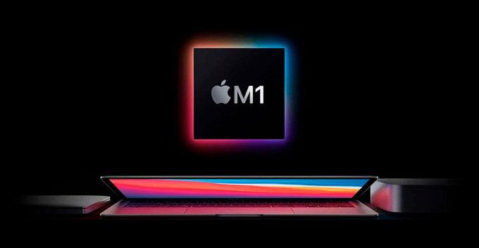 M1 mac පරිගණක වල  Microsoft Windows ධාවනය කිරීමේ ක්රමයක් සොයා ගැනීමට AWS Engineer කෙනෙකු සමත් වේ