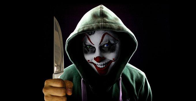 මෙතෙක් ලෝකයේ බිහි වුනු ලෝකයේ දරුණුම දාම මිනීමරුවන් හෙවත් Serial Killers 10