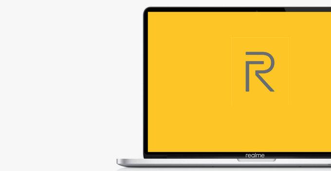 Realme සමාගම විසින් 2021 වසර මැදදී laptop වෙලඳපලට පිවිසීමේ සූදානමක් ඇතැයි නිල නොවන ආරංචි මාර්ග විසින් හෙලි කෙරේ