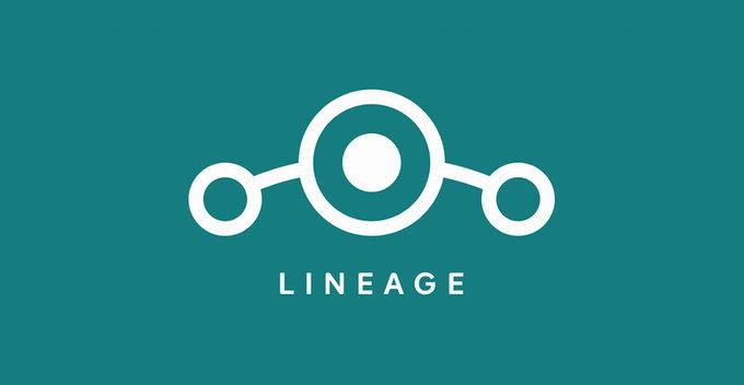 LinageOS විසින් ස්මාර්ට් ජංගම දුරකථන 24ක් සඳහා වන Android 9.0 Pie සංස්කරණට ඉදිරියේදී සහය දැක්වීම නැවැත්වීමට කටයුතු කරයි