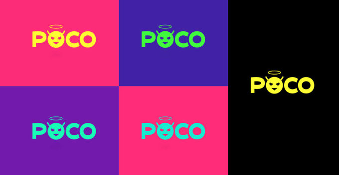 POCO සන්නාමය විසින් ඔවුන්ගෙ නව නිල Logo එක සහ Company Mascot එක එලිදැක්වීමට කටයුතු කරයි