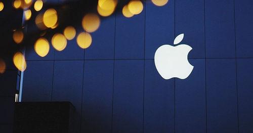 Apple Leaks කොහොමද Leak වෙන්නේ