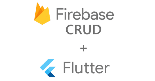 Firebase CRUD Operations With Flutter Part 2 (Collection Reference)