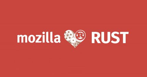 Mozilla and Rust