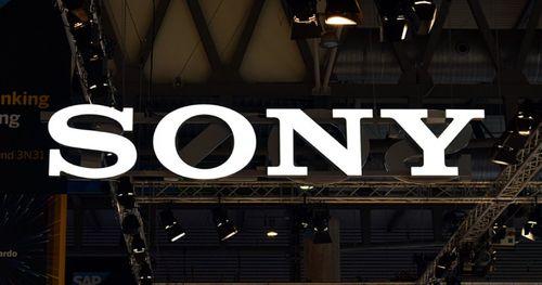 SONY Mobile වලට මොකද උනේ!