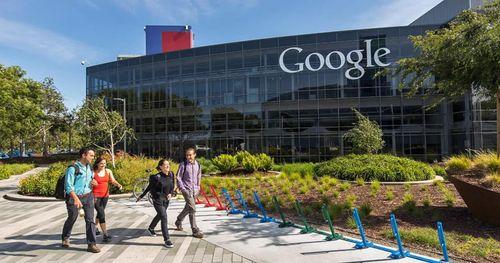 Google Pixel Team එකෙන් සුපිරී වැඩ්ඩො දෙන්නෙක් ඉවත් වෙයි