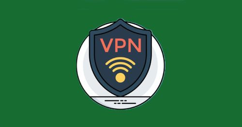 VPN ගැන දැනගනිමු