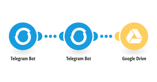 Telegram use කරල torrents file GDrive එකෙන් download කරමු