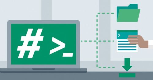 Shell Scripting Terminal තොවිලය පටං ගමු - (Lesson 11)