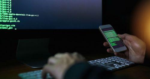 Online Banking Apps වලට ඉදිරියේ විශාල ආරක්ෂක තර්ජනයක් විය හැකි බව FBI පවසයි