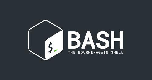 Bash Shell එක්ක Terminal තොවිලය - (Lesson 3)