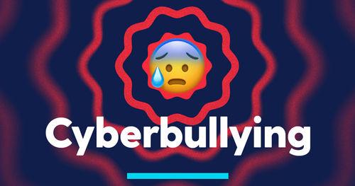 Cyber Bullying කියන්නේ මොකක්ද? කොහොමද මේකෙන් ගැලවෙන්නේ?