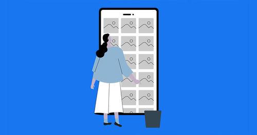 පරණ posts එකවර select කර Delete හෝ Archive කිරීමේ පහසු ක්රමයක් Facebook විසින් නිකුත් කරයි