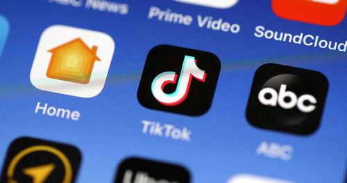 Mi Store, TikTok ඇතුලු චීන apps 52ක් ආරක්ෂාවට තර්ජනයක් බව ඉන්දියානු බුද්ධි අංශ විසින් පවසයි