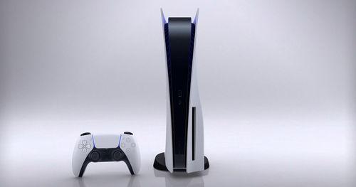 PlayStation 5 ගැන, හැමදෙයක්ම