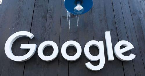 Google සමාගමට බෙල්ජියමින් යුරෝ ලක්ෂ 6ක දඩ මුදලක් නියම වෙයි