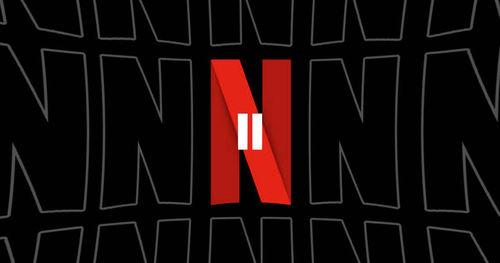 Netflix මඟින් තම subscribersලාට තම membership එක මාස 10ක් දක්වා pause කිරීමේ feature එකක් test කරයි