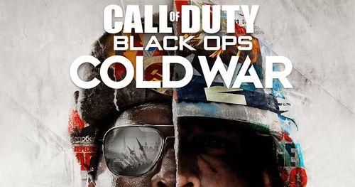 Activision සමාගම විසින් මේ සති අන්තයේදී Call of Duty: Black Ops Cold War beta keys 10,000ක් ලබා දීමට කටයුතු කරයි