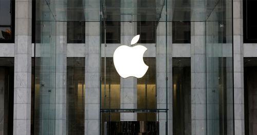 ඉදිරි මාසය තුලදී Apple නිෂ්පාදන ඉන්දියාව තුල නිල වශයෙන් අන්තර්ජාලය හරහා අලෙවියට සුදානම්