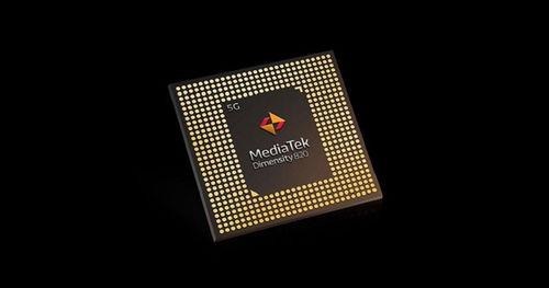 MediaTek විසින් සැප්තැම්බර් 15න් පසුවත් Huawei වෙත Chips විකිණීමට අවසර ඉල්ලයි