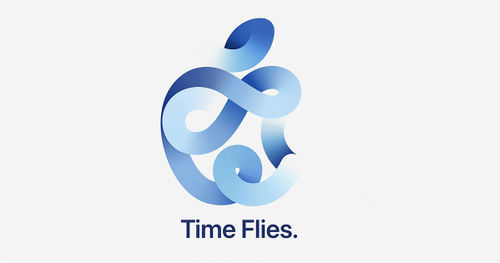 සැප්තම්බර් 15 වන දින Apple සමාගම විසින් පැවැත්වීමට නියමිත Time Flies event එකේදී iPhone 12 නිකුත් නොවීමට ඉඩ ඇති බව වාර්තා වේ