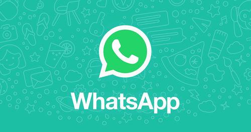 නව ඇමතුම් සහ ඇමතුම් අවසානයේදී play වීමට නව නාදයන් WhatsApp beta 2.20.100.22 update එක හරහා iOS පරිශීලකයන්ට ලබාදේ