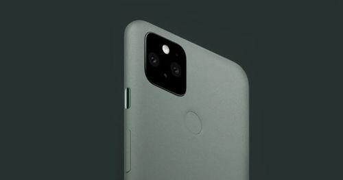 මෙවර Apple සමාගමට ලඟාවිය නොහැකි ලෙස Google Pixel 5 සමඟ පැමිණි අපූරු Camera features