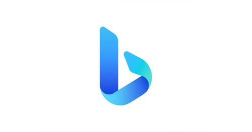 Bing සෙවුම් යන්ත්රය Microsoft Bing ලෙස නම් කිරීමට Microsoft ආයතයන කටයුතු කරයි