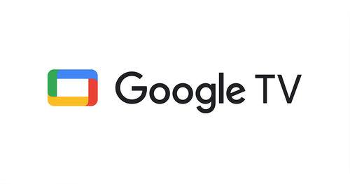 Google TV සඳහා streaming services 30කට වඩා සහය ලබාදීමට කටයුතු කරයි