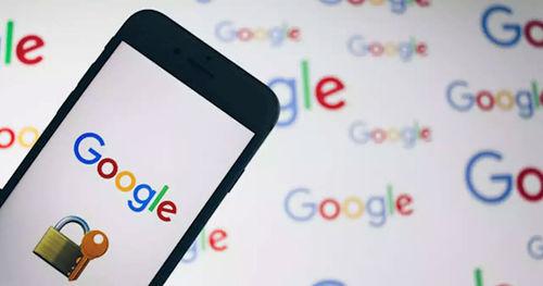 Google සමාගම search keywords තොරතුරු පොලිසිය සඳහා ලබාදෙන බව අධිකරණ ලියකියවිලි මගින් හෙලි වෙයි