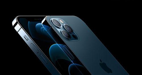 Infrared හරහා ක්රියාත්මකවන Under display TouchID එකක් සඳහා Apple සමාගම patent බලපත්ර ලබා ගනී