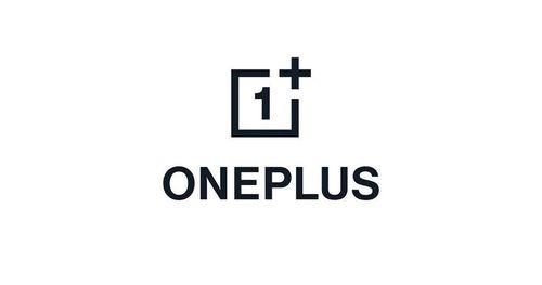 OnePlus 9 ජංගම දුරකතනයේ design එක පිලිබඳව තොරතුරු අන්තර්ජාලයට නිකුත් වෙයි