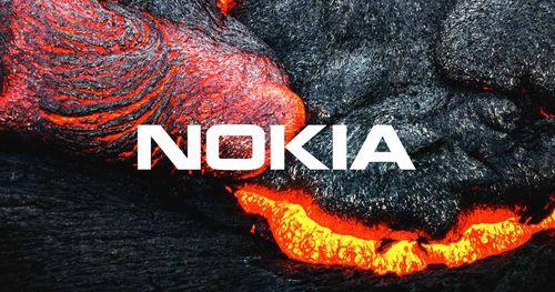 ඉන්දියානු වෙළඳපලට අවශ්ය Nokia සහ Motorola ජංගම දුරකතන නිපදවීම සඳහා Lava Mobile සමාගම සූදානම් වේ