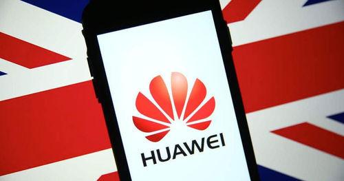 5G ජාල සඳහා Huawei උපකරණ භාවිතා කිරීම 2021 සැප්තැම්බරයේ සිට තහනම් කිරීමට එක්සත් රාජධනිය විසින් කටයුතු කරයි
