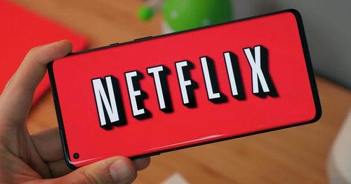 Netflix විසින් Android සඳහා Sleep Timer ලෙස නව විශේෂාංගයක් පරීක්ෂා කිරීමට කටයුතු කරයි