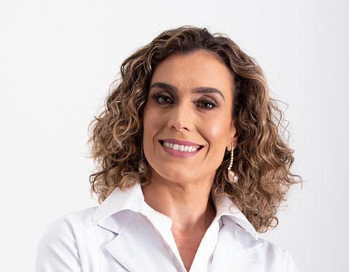 Dra. Maria Cunha R. Amorelli