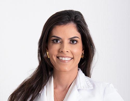 Dra. Juliana Caetano Barreto