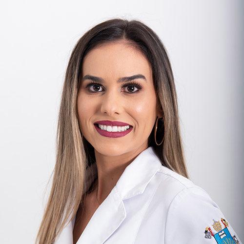Dra. Ana Flávia G. Campedelli