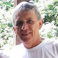 José Odilon