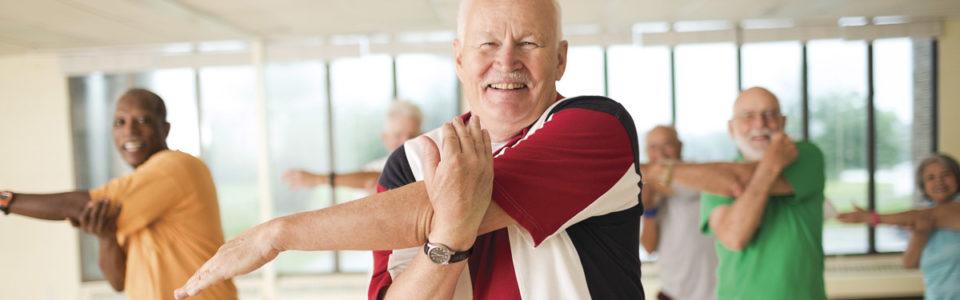 Tabagismo aumenta risco de leucemia e linfoma