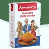 Kulambu Chilli Powder