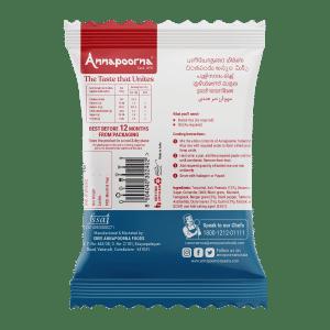 Instant Tamarind Rice Mix Online