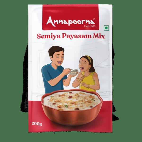 Semiya Payasam Mix